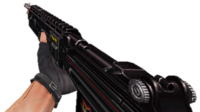 M14ebrv8 viewmodel