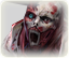 Zombietype defaultzb