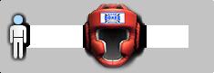 Boxerheadgear