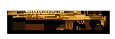 M14ebrgold