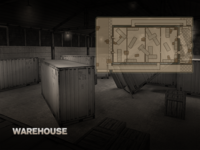 Loadingbg dm warehouse