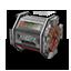 Common a signalbomb01