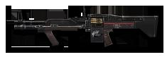M60 6
