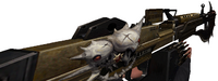 Skull8 viewmdl reload