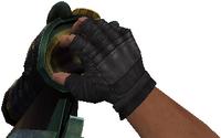 Cannonm viewmdl reload