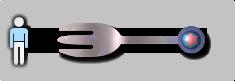 Pig fork