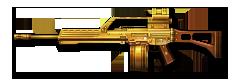 MG36G