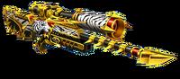 M95WT