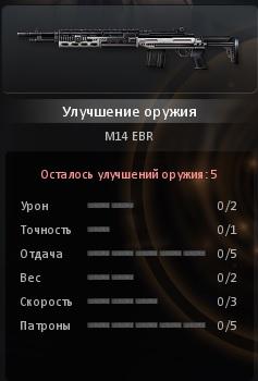 Enhancement-M14EBR