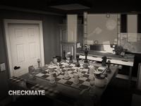 Loadingbg fun checkmate