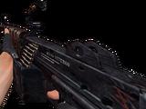 M249 Ветеран