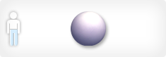 19s1bunnytail