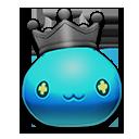 Vxl monster slime01 l