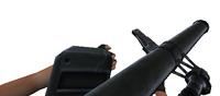 Bazooka vmdl reload