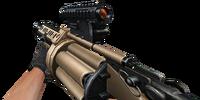 M32 viewmodel