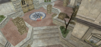 Corruption mapscreenshot2