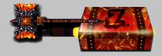 Zweaponboxb