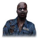 Zombie man run 01 l