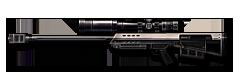 M95 gfx