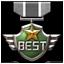 Bestclantop