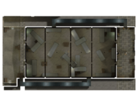 Dm warehouse