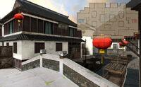 Img suzhou