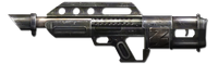 Mk3a1 worldmodel2