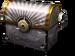 Result rewardbox s