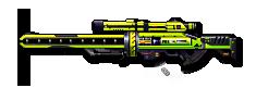 Thunderboltgreenleaf1