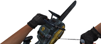 Chainsawm viewmdl reload