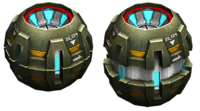 Plasmagrenade worldmdl hd