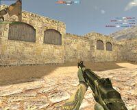 Qbs-battle 1