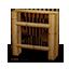 Common a bambooladder01