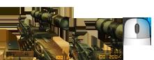M60craft desc