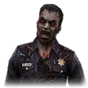 Zombie man aggro 02 l