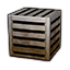Sand break weakbox01