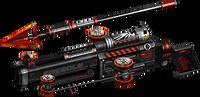 Speargun6 worldmodel