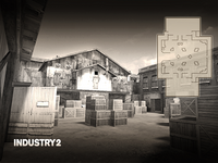 Loadingbg dm industry2