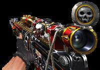 Skull5blood viewmodel