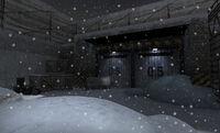 Hitch map screenshot