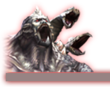 Bosshp bg left rex