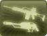 Zsh gunmaster3 icon
