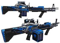 Balrog7 blue worldmdl hd