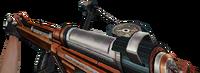 Speargun viewmdl reload
