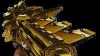Cannonexgold idle
