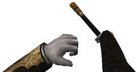 Joker vmdl stab