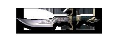 Knifedragon