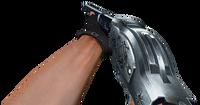 M1887expert viewmodel