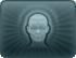 Zsh innerfocus3 icon