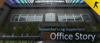 Rj4 game company